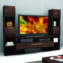 DK LCD TV Units for Home