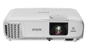 EB-U05 Epson Projector