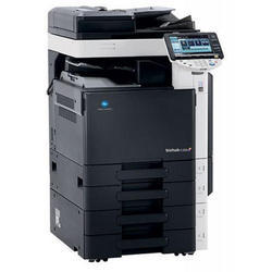 Photocopy Machine Maintenance Service