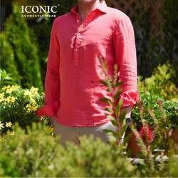 ICONIC Men shirts