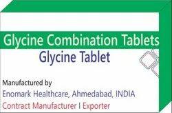 Glycine Tablet