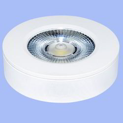 5W COB Surface Light
