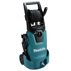 High Pressure Washer Chw1300 : Makita