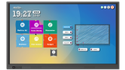 TT - 9818RS - 98 Newline Interactive Display