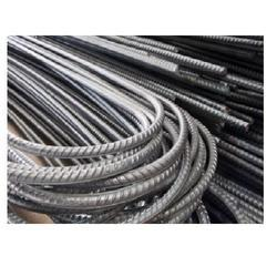 TMT Bars in Hyderabad, Telangana | Get Latest Price from