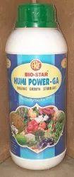 Humi Power