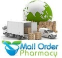 Medicine Drop Shipper From India