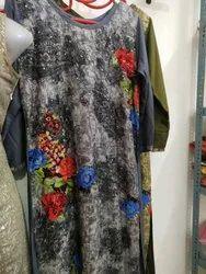 Ladies Designer Suits in Hoshiarpur, लेडीज डिज़ाइनर