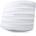 EAP320 TP Link Ceiling Mount Access Point