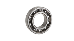 16007, Single Row Radial Ball Bearing
