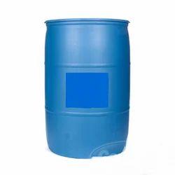 Aquablend 333