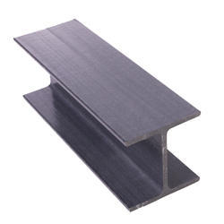 I Beams at Best Price in India