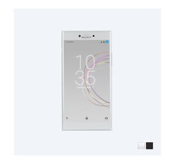 Sony Xperia R1 Mobile, Memory Size: 64GB, Screen Size: 13.4