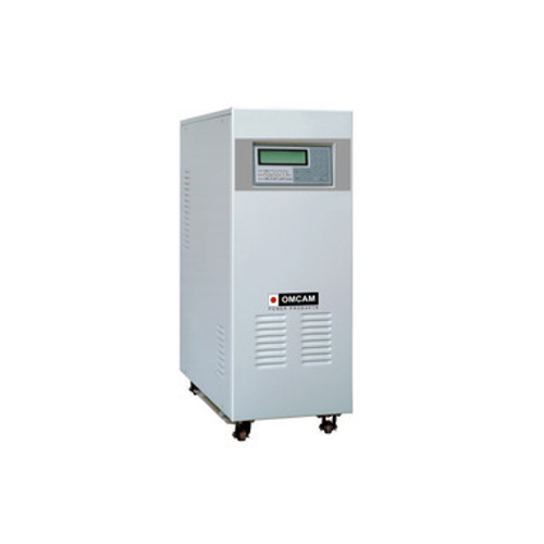 Solar Power Conditioning Unit At Rs 8337 Watt Solar Pcu