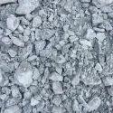 Grey Baryte Lump