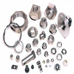 Metal Fastener
