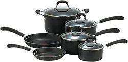 Non Stick Cookware, For To Cook Food