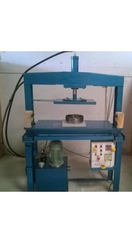 Paper Plates Machines