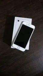 Oppo Smart Phone