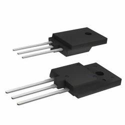 IKW75N65EH5 Transistor