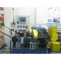 OCM Cutting Machine