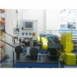 OCM Cutting Machine
