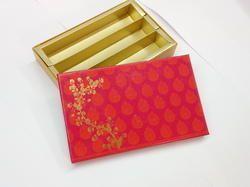 mithai sweet boxes