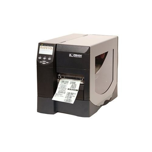 Driver UPDATE: Barcode Printer A-3E