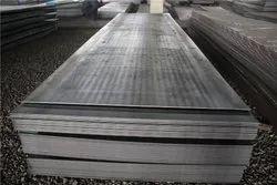 Mild Steel MS Sheet