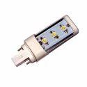 LED g24 Lamp