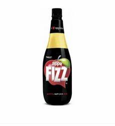 Appy Fizz - Sparkling Apple Juice Drink ,1 Lt Bottle