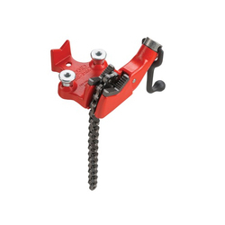 Bench Chain Vises
