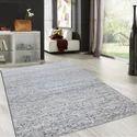 Indian Designer Wool Viscose Handmade Carpets
