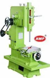 250mm 10 Slotting Machine