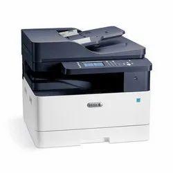 Xerox B 1025 Photocopier Machine