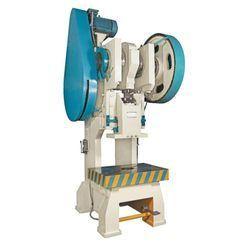 SCP Series C Type Power Press Machine