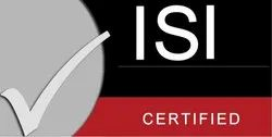 ISI Mark Consultant Service