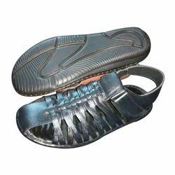 Men Roman Sandal