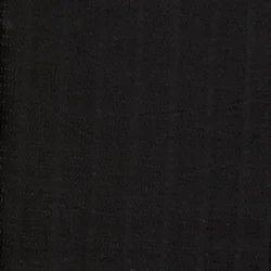 Solid Dobby Fabrics