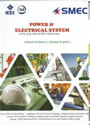 Power And Electrical Training
