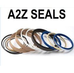 Oil Seal Kit - Oil Seal Set Latest Price, Manufacturers & Suppliers