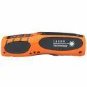 Precision Laser Distance Meter Prexiso P80
