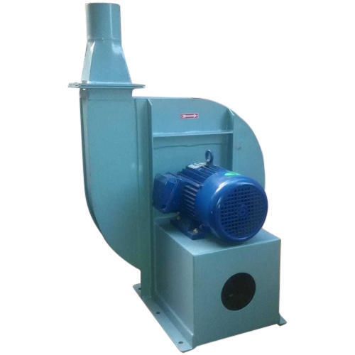 1  4 Hp Air Blower At Rs 3000   Piece