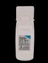 Cefoperazone & Sulbactam Injection