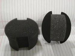 PU Foam Cutting