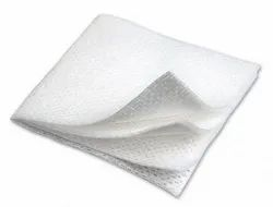 Dressing Cotton Pad