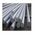 Aluminum Round Bar 5083