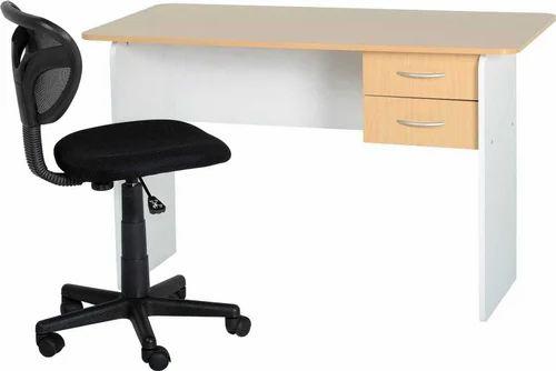 Amazing Study Table Uwap Interior Chair Design Uwaporg