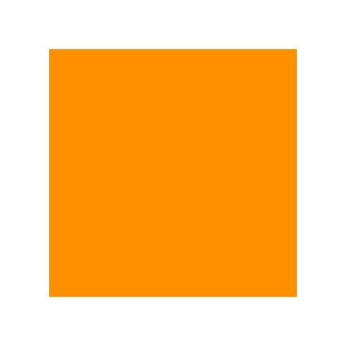 Kanshu Golden Yellow Pigment Paste