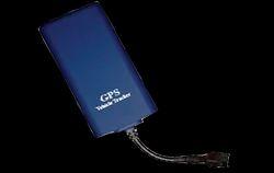 A1000 GPS Device